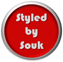 Style By Souk